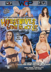 Housewives Gone Black 15