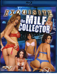 Br Milf Collector