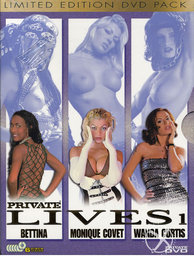 Private Lives 1 6-pack